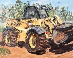 jcb-60x48-72