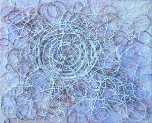 tangledweb.72.jpg