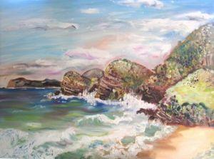 Wynne Art Prize 08